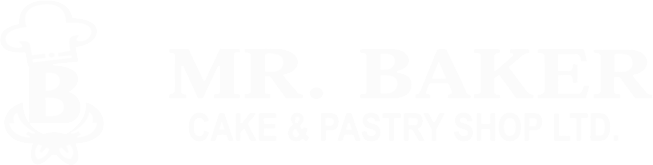 Mr. Baker Cake & Pastry Shop Ltd.