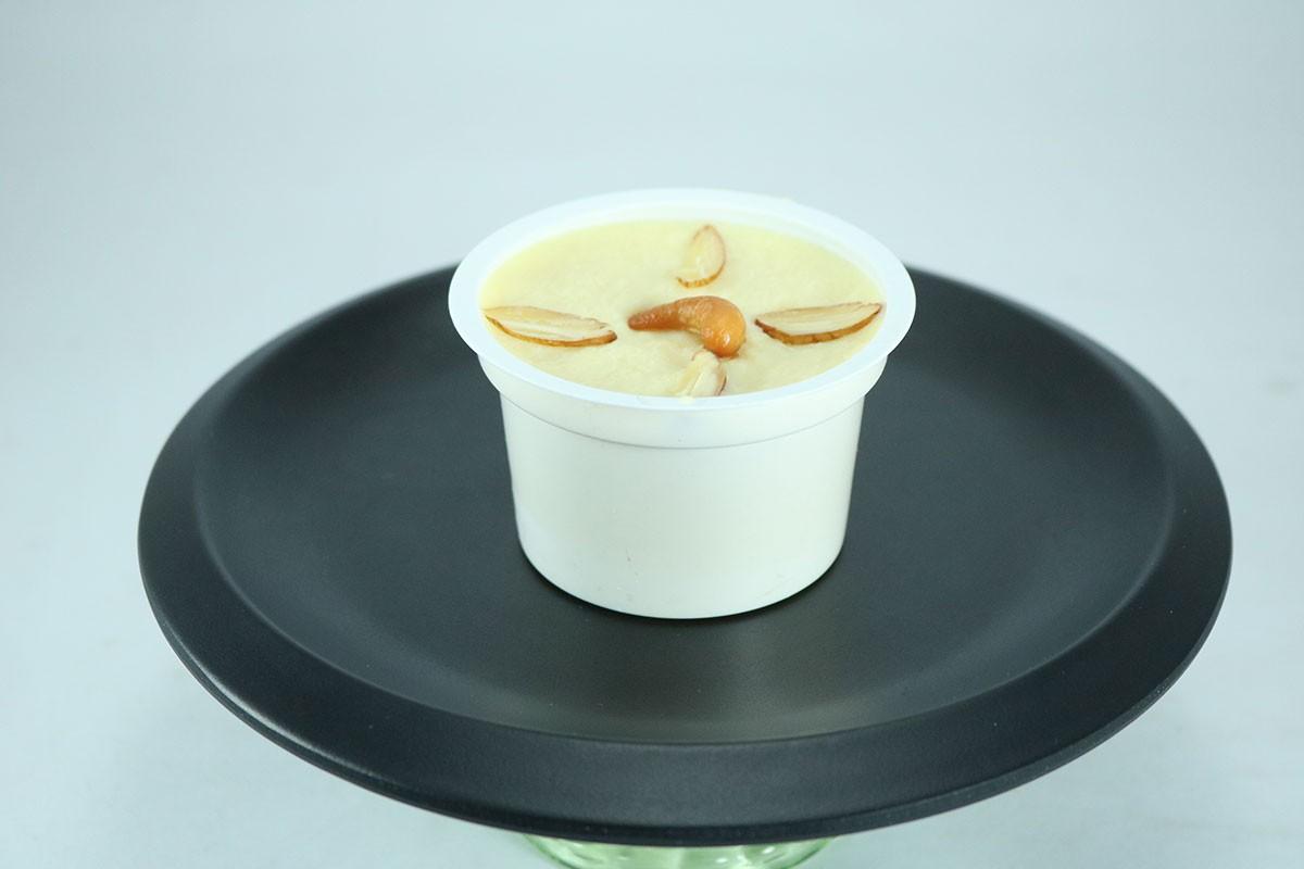 MALAI NUT (Cup)