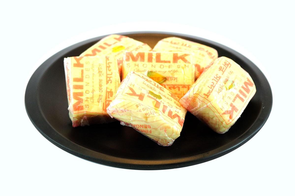 MILK SONDESH (500 gm)