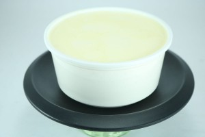 TOK MISTY DOI (Sour Sweet Yogurt)