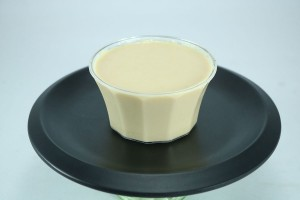 CUP DOI (Cup Yogurt)